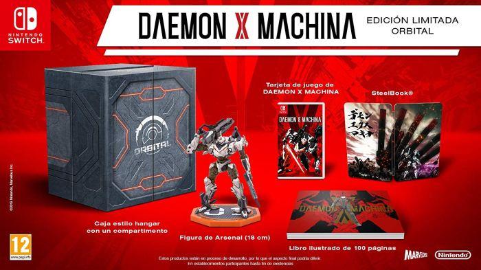 DAEMON X MACHINA_EDICION LIMITADA.jpg