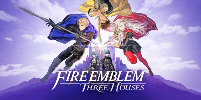 FIRE EMBLEM_THREE HOUSES_COMPLETA.jpg