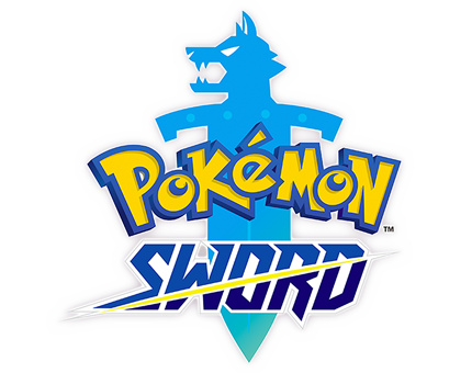 POKEMON_SWORD SHIELD_LOGO_SWORD