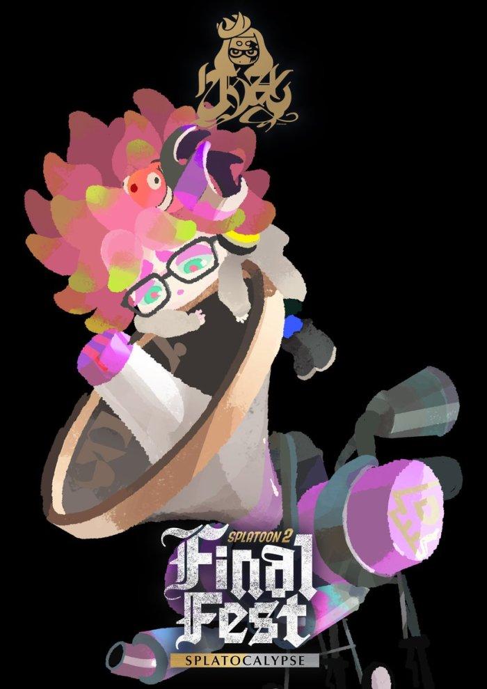 SPLATOON_2_SPLATFEST_FINAL_ANNIE.jpg
