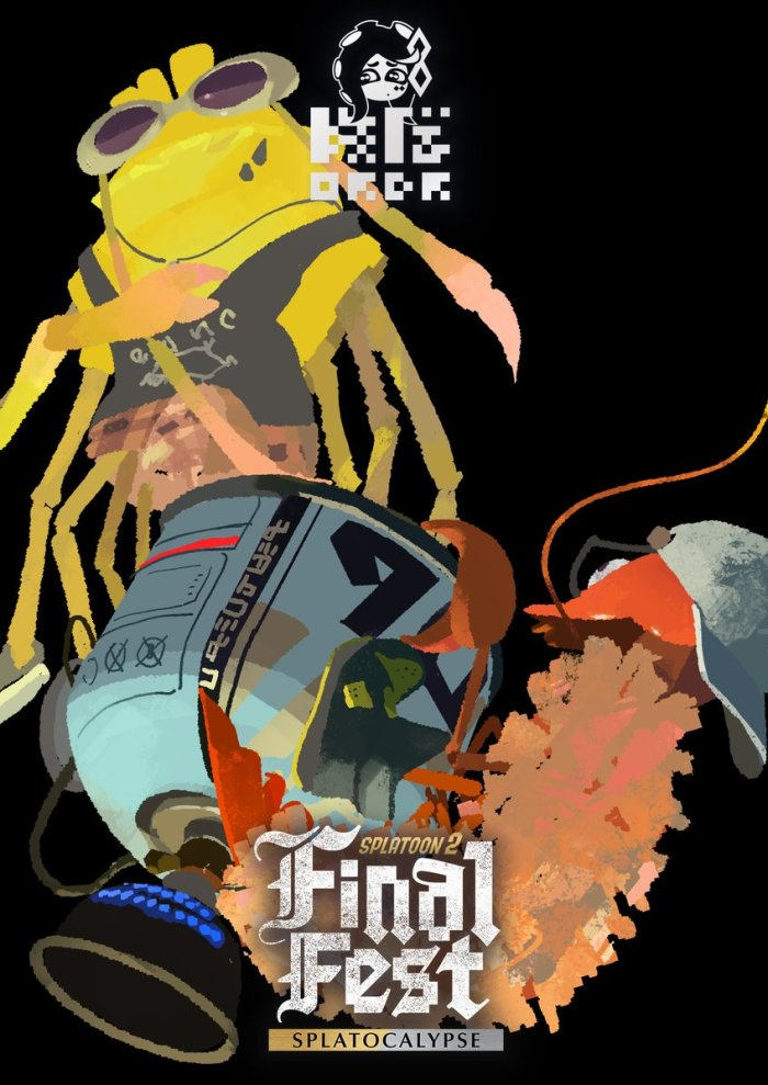 SPLATOON_2_SPLATFEST_FINAL_CRUSTY SEAN & FISK.jpg