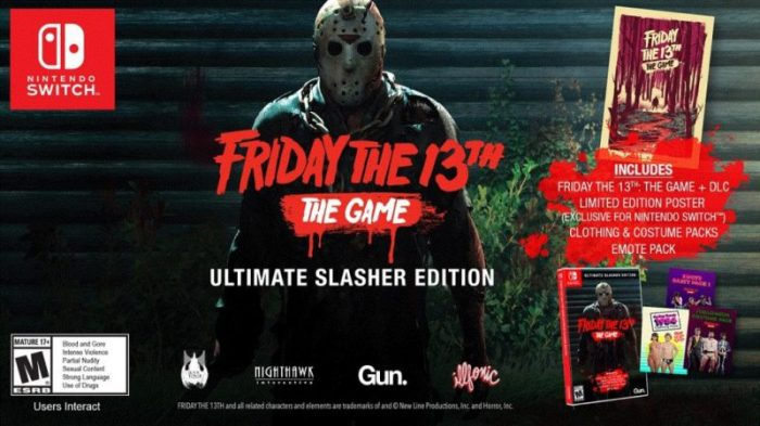 FRIDAY THE 13TH_THE GAME.jpg