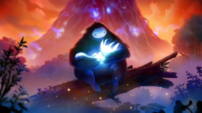 ORI AND THE BLIND FOREST_COMPLETA_01