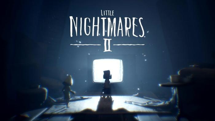 LITTLE NIGHTMARES_2.jpg