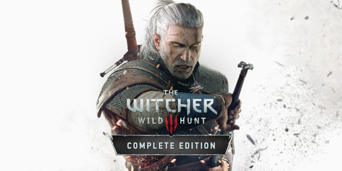 THE WITCHER_3_WILD HUNT_COMPLETE EDITION_COMPLETA