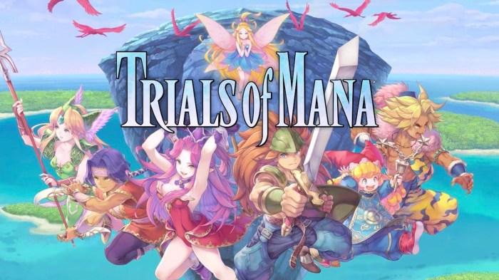 TRIALS OF MANA_COMPLETA